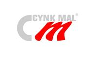 Cynk Mal Legnica