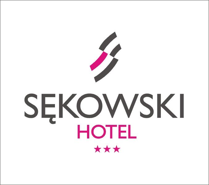 Hotel Sękowski Legnica