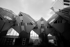 Cube-houses-Rotterdam-free-license-CCO-980x652