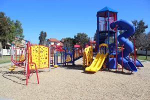 playground-72