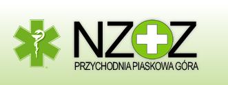 Przychodnia NZOZ Piaskowa Góra w Wałbrzychu