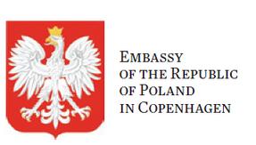 Ambasada RP w Kopenhadze
