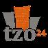 TZO24 Sp. z o. o.