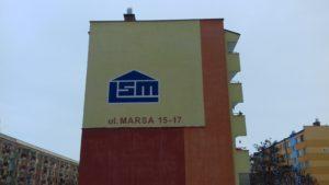 obrazek do wpisu Przeglądy elektryczne dla LSM w Legnicy