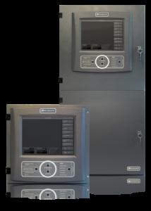 obrazek do wpisu Systemy ochrony przeciwpożarowej (p-poż) POLON 4000 i 6000 – certyfikaty dla TZO24